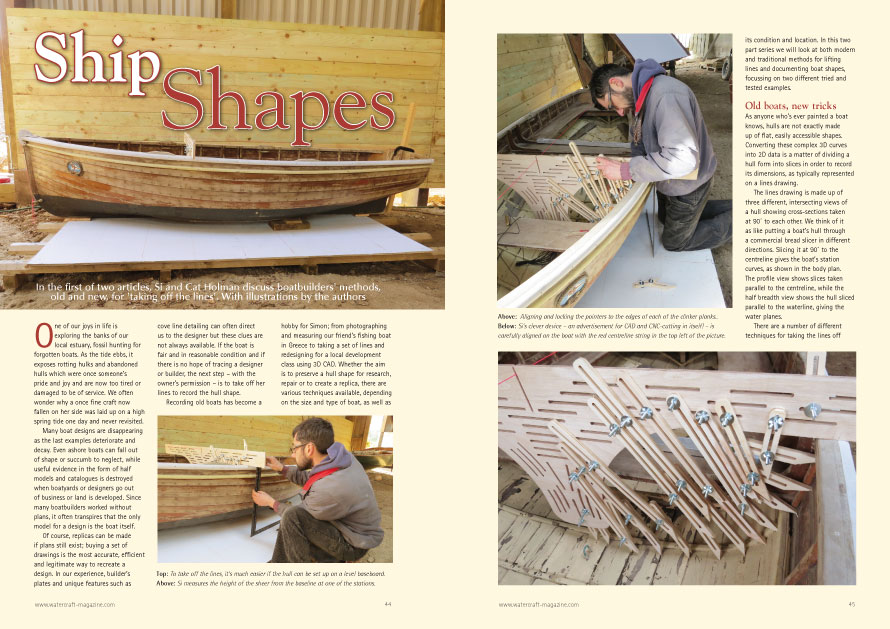 WC website ship-shapes